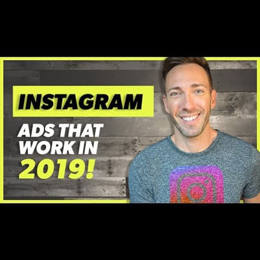Instagram Ad Tips in 2019