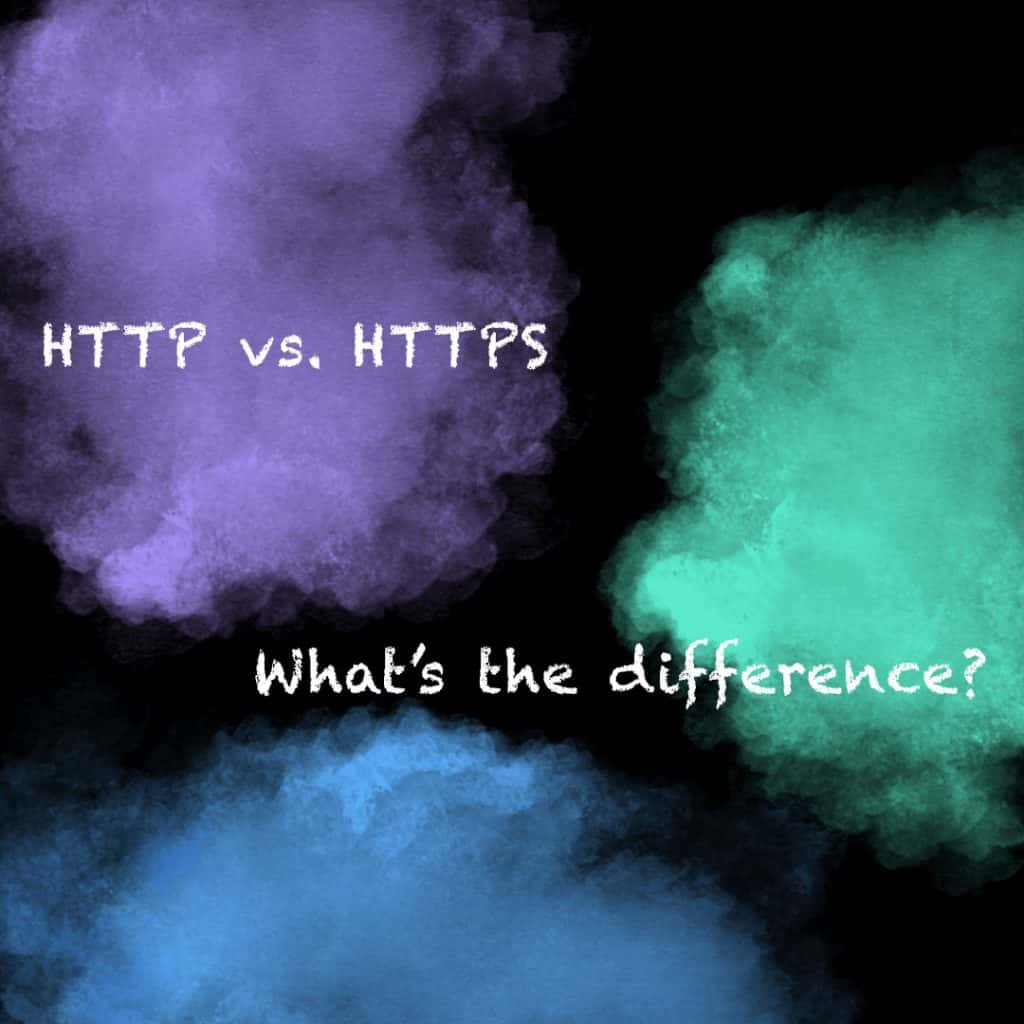 HTTP-and-HTTPS