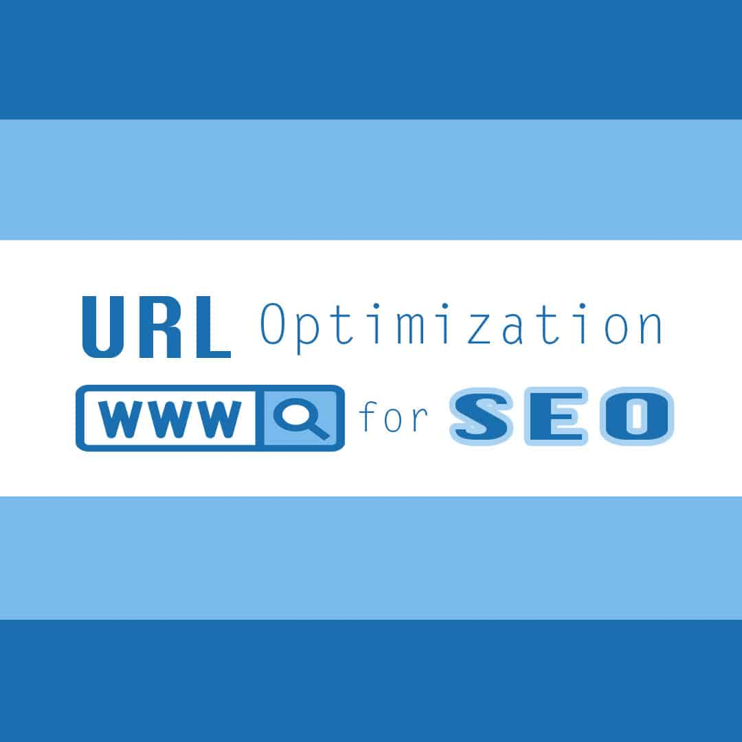 URL-Optimization-for-SEO