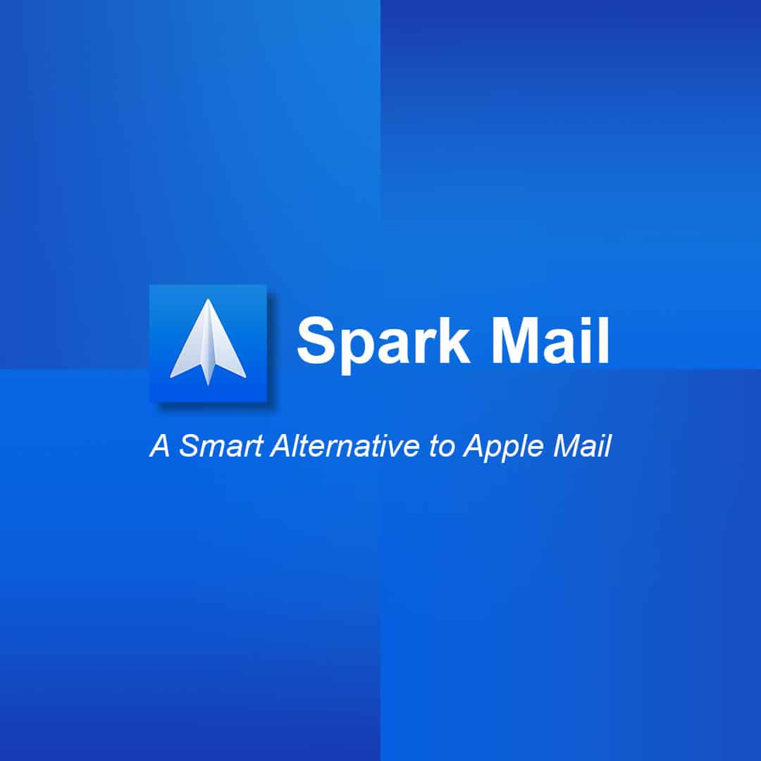 Spark-Mail---A-Smart-Alternative-to-Apple-Mail